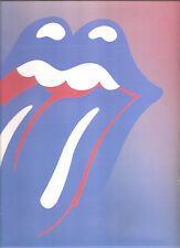 """THE ROLLING STONES """"Blue & Lonesome"""" 2LP VINYL sealed"""