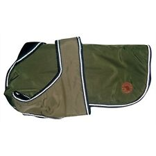 Country Pet Outdoor Stylish Dog Coat - Waterproof, Breathable **45cm/18 inches**