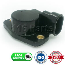 FOR CITROEN SAXO 1.6 VTS PETROL (1997-2003) TPS THROTTLE BODY POSITON SENSOR