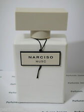 Narciso Rodriguez NARCISO Musc Oil 1.6 oz / 50ml New For Women New !