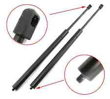 Qty 2 Pcs Car Rear Liftgate Tailgate Door Hatch Lift Supports Shock Struts Arms