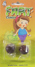 Fart Candy - Offer This Candy To Your Victim! - Taste Great and Harmless Fun!