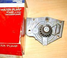 Rover 200 Austin Maestro Montego Wasserpumpe original Unipart GWP157
