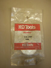 Brand New KD Tools 1709 Replacement Cam For KD 1708 GearWrench Stud Extractor