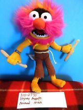 Disney Muppets Animal plush(310-2730)