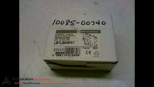 TELEMECANIQUE LB1LB03P01 PROTECTION MODULE 575VAC, NEW #162616