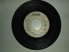 """Ombretta Colli / Gary Jenkins – Disco Vinile 45 giri 7"""" Edizione Promo Juke Box"""