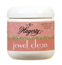 HAGERTY JEWEL CLEAN * 7 OZ * JEWELRY CLEANER