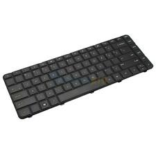 New US Keyboard for HP Pavilion G6 Series Laptop Black