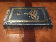 Easton Press BEOWULF translated by JRR Tolkien SEALED