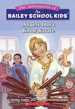 The Bailey School Kids: Adventures of the Bailey School Kids 23 by Debbie...