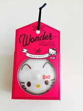 Sanrio AC by AngelColour Wonder Collect Powder (loose powder) - Hello Kitty