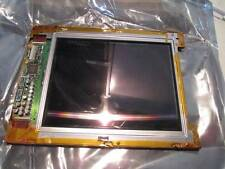 "Sharp digitalizer FOR LQ9PS01 8.4"" LCD Screen Matte a-Si TFT-LCD 800x600"