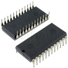 SAA1250 Original New Philips Integrated Circuit