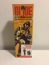 GI Joe 40th Repro Boxes - Action Marine (Multiples Available!)