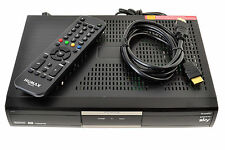 Humax PR-HD2000C Digitaler Kabel Receiver  SKY geeignet
