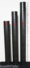 Shipping /Mailing Tubes 3 Different sizes to choose 4 Inch Pre-Owned Heavy Duty