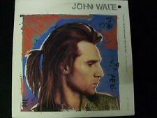 """john waite-these times are hard for lovers-12""""-vg+emi"""