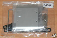 Tamiya 58391 Hotshot (Re-Release), 9400639/19400639 Pressed Metal Parts Bag, NIP