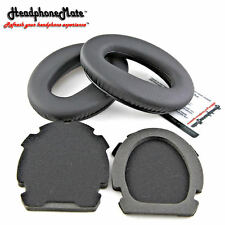 Ear Pad Cushions for Bose™ Aviation Headset X™ A10