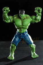 "Marvel Comics The Avengers The INCREDIBLE HULK Action Figure 10"" Statue"