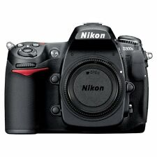 Nikon D300s body, Back up Camera, Excellent Condition, Shutter Count 1875