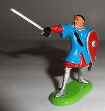 Britains Sheriff of Nottingham Figurine Robin Hood