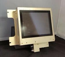 "Panasonic 9"" Headrest Monitor for BOEING or AIRBUS Airplanes"