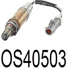 NEW Direct fit Oxygen Sensor For FORD EXPLORER 4.0 V6