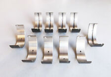 Toyota Land Cruiser 3.0TD KZJ70-KZJ71-KZJ78 Engine Main Bearing Set STD. (1993+)