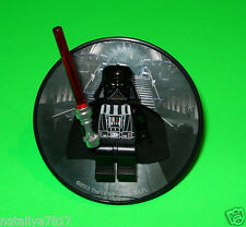 LEGO STAR WARS FIGUREN ### DARTH VADER MAGNETPIN SPECIAL EDITION ### =TOP!!!