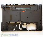 NEW Acer Aspire E1-521 E1-531 E1-571 Bottom Base Case Cover US Seller AP0NN00010