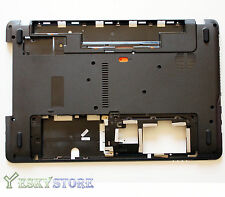NEW Acer Aspire E1-521 E1-531 E1-571 Bottom Base Case Cover US Seller AP0NN00010