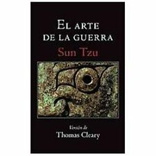 El arte de la guerra (The Art of War) (Spanish Edition), Tzu, Sun