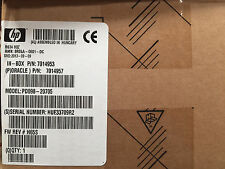 PD098-20705 HP LTO4 4GB FC Loader Drive, New and Boxed. VAT & Delivery Included