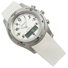 orologio Hamilton khaki multi-touch h91534913