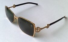 Women's sunglasses BOUCHERON 0025 J5GBM (Made in Italy) NEW BRAND ORIGINAL 100%