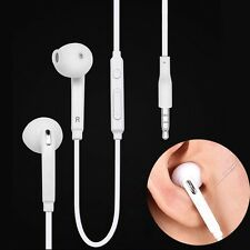 Original Headset Earphone Headphone With Mic For Samsung Galaxy S6 S6 Edge Tools