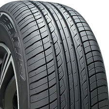 2 NEW 165/80-15 VEE RUBBER G2 80R R15 TIRES 12447