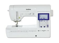 Brother Innov-is NV F420 Computerised Sewing Machine