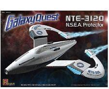 PEGASUS  1/1400 Galaxy Quest: NTE3120 NSEA Protector Spaceship  PGS9004