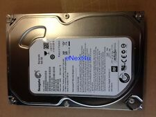 "NUOVO Seagate Barracuda 500GB 7. K 3,5 ""SATA Hard Drive HDD ST500DM002 1b0142-302"