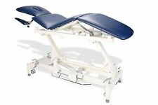 Everyway4all CA105 Electric 6 Section Physical Therapy Medical Treatment Table