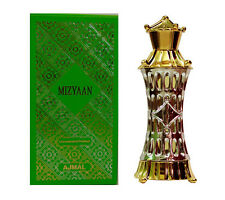Mizyaan 14ml  concentrated perfume oil by Ajmal