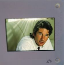 RICHARD GERE Pretty Woman An Officer and a Gentleman Unfaithful ORIGINAL SLIDE 3