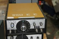 SYSTRON DONNER 405 FUNCTION GENERATOR