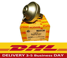 NOS BOSCH VW Type-3 1972 MT/AT Semi-Auto or Manual Transmission Dual Vacuum Adv.
