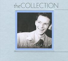 The Collection:Frank Sinatra (Sinatra Sings Rodgers And Hammerstein/Swing And Da