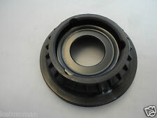Genuine Ford Mondeo Front Strut Top Bearing 2000-2007