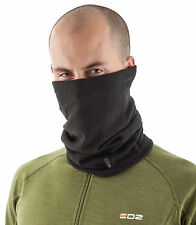 EDZ Lightweight Fleece Thermal Neck Warmer